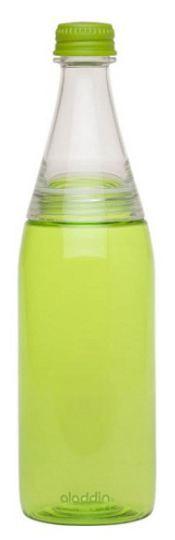 BistroTrinkflasche aus Tritan 700ml Aladdin