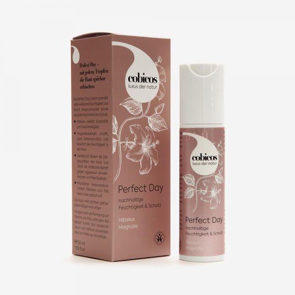 Cobicos PERFECT Day Cream 50 ml