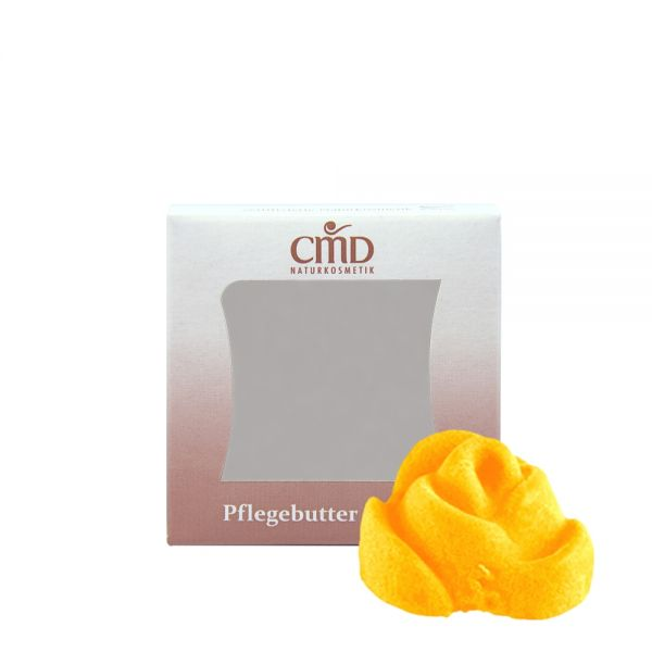 CMD Pflegebutter Sanddorini Mini Rose, 12g