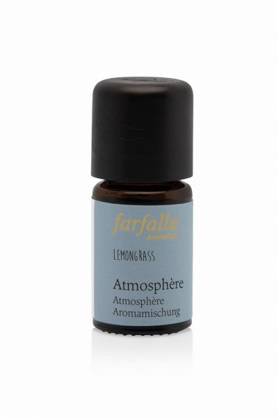 Farfalla Atmosphère Aromamischung, 50ml