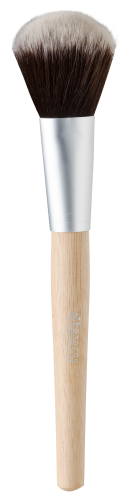BENECOS Powder brush 22,5 cm - Puderpinsel