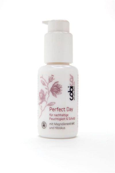 Kabinett cobicos PERFECT Day Cream 100 ml