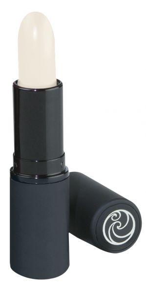 Living Nature Lip Hydrator,(01) farblos, Feuchtigkeitsbooster