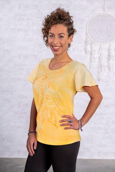 The Spirit of OM Shirt Summerfeeling, Gr. XS-XXL