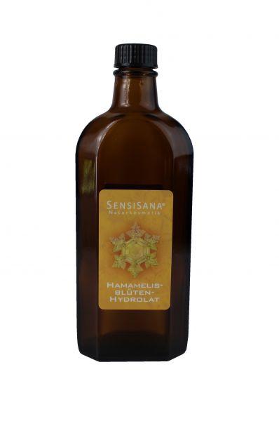 KABINETT SensiSana Hamamelishydrolat, 250ml