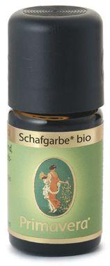 PRIMAVERA Schafgarbe* bio 5 ml