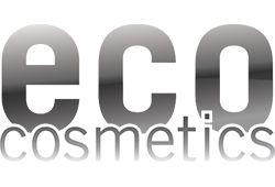 ECO Prospekt Haarpflege