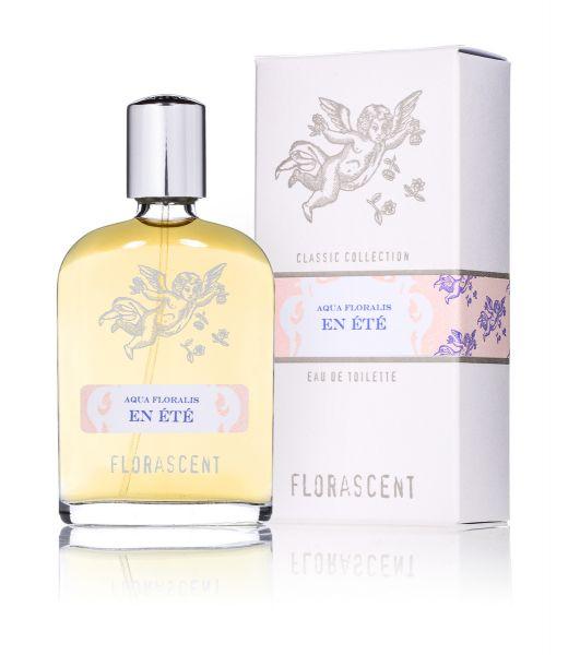 Florascent En Été, Aqua Floralis - EDT 30ml