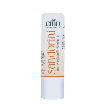 CMD Sandorini Lippenpflege, 4,5g