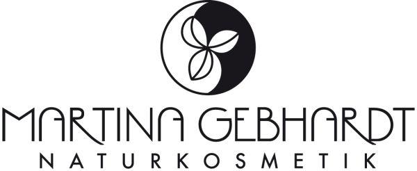 Martina Gebhardt Produktkompendium Naturwarenhandel (Schulungsmaterial)