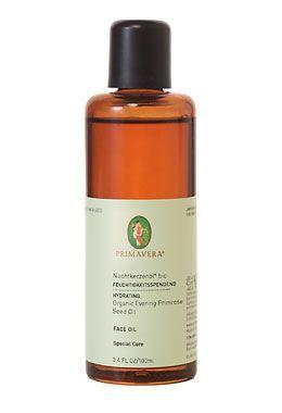 LABORWARE Primavera Sanddornfruchtfleischöl* bio 100 ml