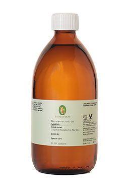 LABORWARE PRIMAVERA Jojobaöl* bio 1000 ml