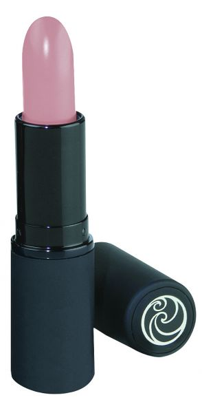 Living Nature LIPSTICK PRECIOUS (09), 4g