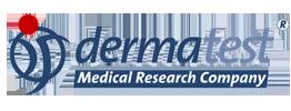 logo_dermatest