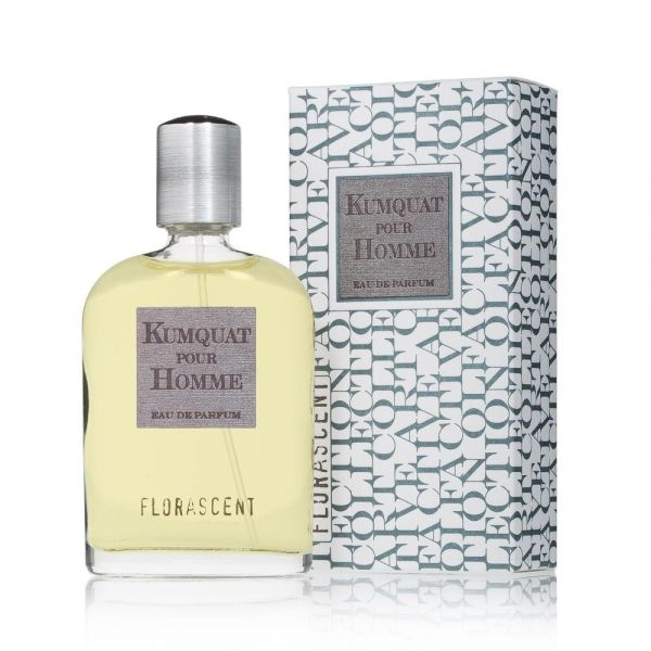 Florascent Kumquat - EDP 30ml