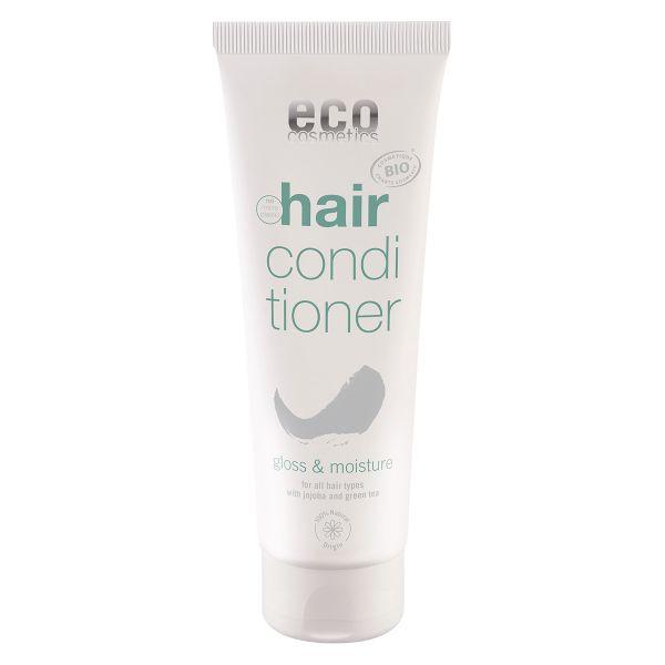 ECO Haarspülung 125ml