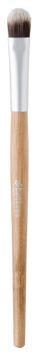 BENECOS Eyeshadow brush 16 cm - Lidschattenpinsel