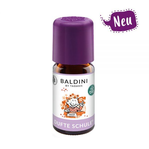 Baldini - Duftkomposition Dufte Schule 5ml